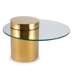 Regina Andrew Odette Coffee Table - 2 pieces