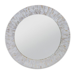 Regina Andrew Chantal Mirror Large