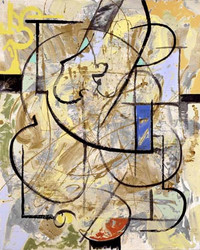 Art Classics Abstract
