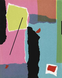 Art Classics Color Splash I