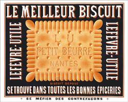 Art Classics Le Meilleur Biscuit