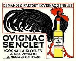 Art Classics Ovignac Senglet