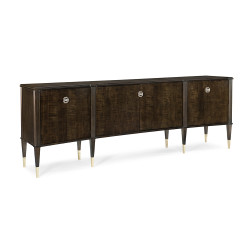 Caracole What'S All The Buzz Media Cabinet