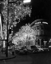 Art Classics Paris, 1967