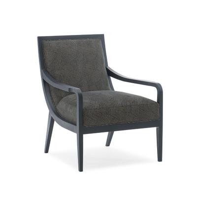 Caracole Gracious Curves Chair