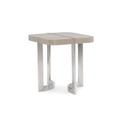 Caracole Grace End Table