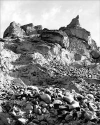 Art Classics Rocky Landscape