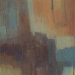 Art Classics Erosion I