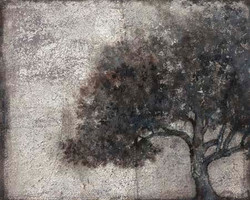 Art Classics Willow