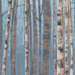 Art Classics Birch Forest II #2