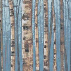 Art Classics Birch Forest III