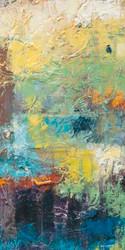 Art Classics Awakening II