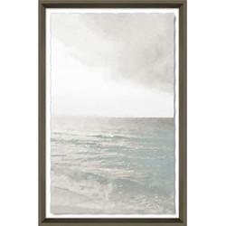 Oceans Apart XVI(CUSTOM)(GF)