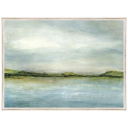 Sea Breezes II(KG)