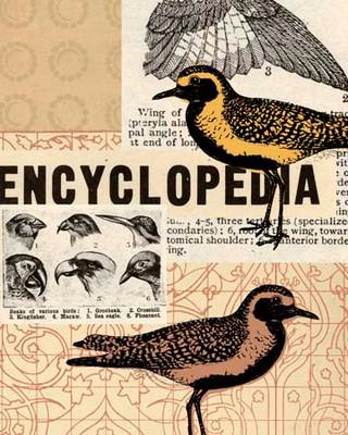 Art Classics Encyclopedia
