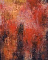 Art Classics Inferno II