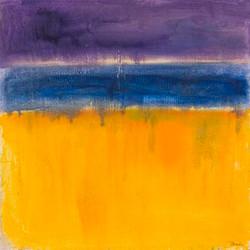 Art Classics Blue Horizon
