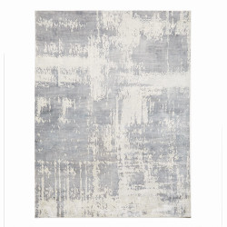 Studio A Astral Rug - Grey Tones - 8 x 10