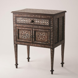 Studio A Bhawana Chest