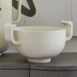 Studio A Copenhagen Vase - Lg