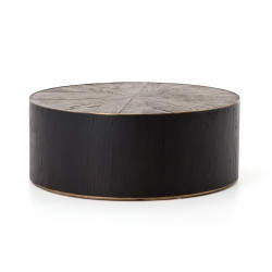 Four Hands Perry Coffee Table
