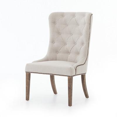 Four Hands Elouise Dining Chair - Bennett Moon