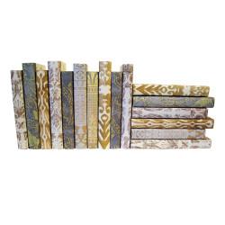 E Lawrence Tessile - Italian Textiles