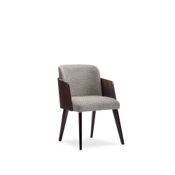 Caracole The Olav Dining Chair