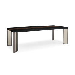 Caracole The Naturalist Dining Table