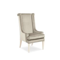 Caracole Purrr-Fect Chair