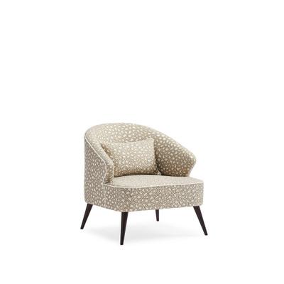 Caracole The Melanie Arm Chair