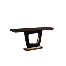 Caracole The Axis Console Table