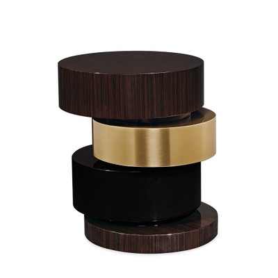Caracole The Evolution Side Table
