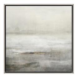 Abysmal Fog