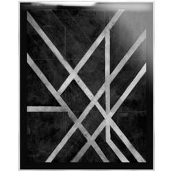 Silver Sheets I(CUSTOM)(TPBA)