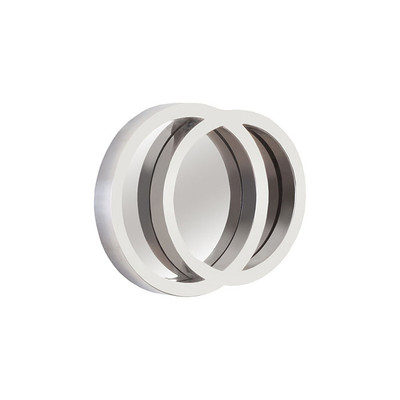 Phillips Collection Halo Mirror