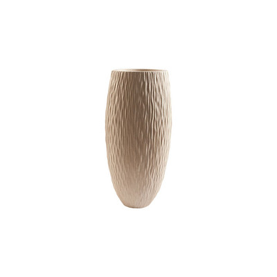 Phillips Collection Rucco Planter, LG
