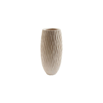 Phillips Collection Rucco Planter, SM