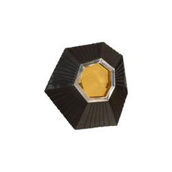 Phillips Collection Hex Wall Tile, LG