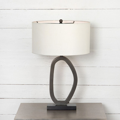 Four Hands Bingley Table Lamp