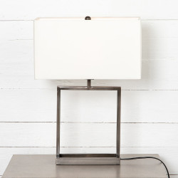Four Hands Abe Table Lamp
