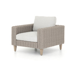 Four Hands Remi Outdoor Chair