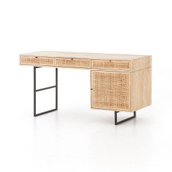 Four Hands Carmel Desk