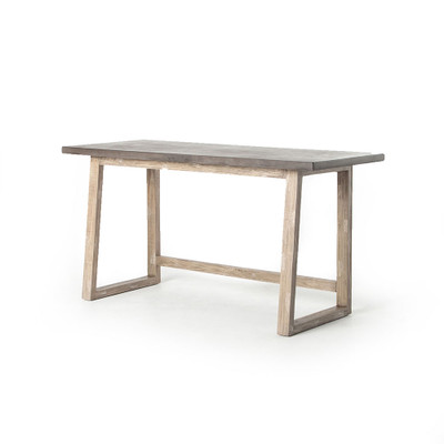 Four Hands Crockett Desk