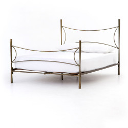 Four Hands Westwood Bed