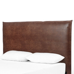 Four Hands Junia Headboard