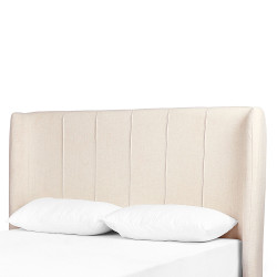Four Hands Dixon Headboard