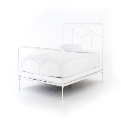Four Hands Casey Bed