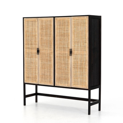 Four Hands Caprice Cabinet