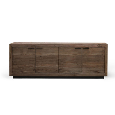 Four Hands Couric Sideboard